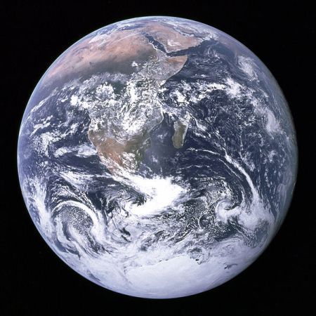 earth-from-apollo171